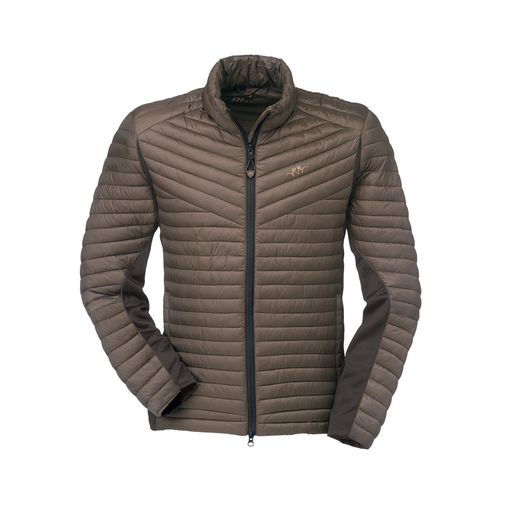 Blaser Primaloft Packable Jacket Men