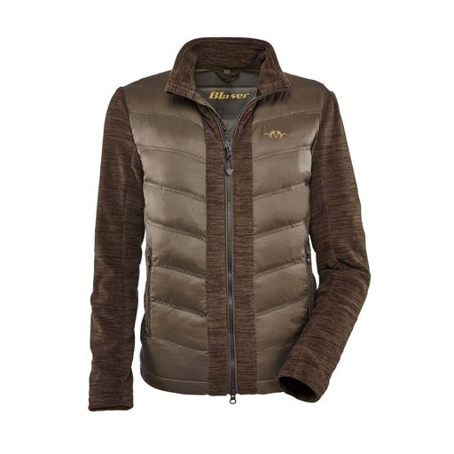 Blaser Comfort Jacket Ladies