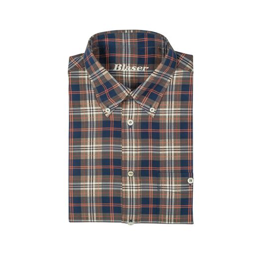 Blaser Oxford Shirt Classic Men´s