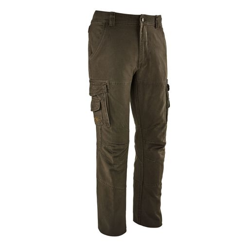 Blaser Workwear Trousers Men