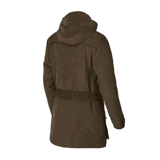 Blaser Outfits Ladies ARGALI 2 in 1 Jacket Elodie