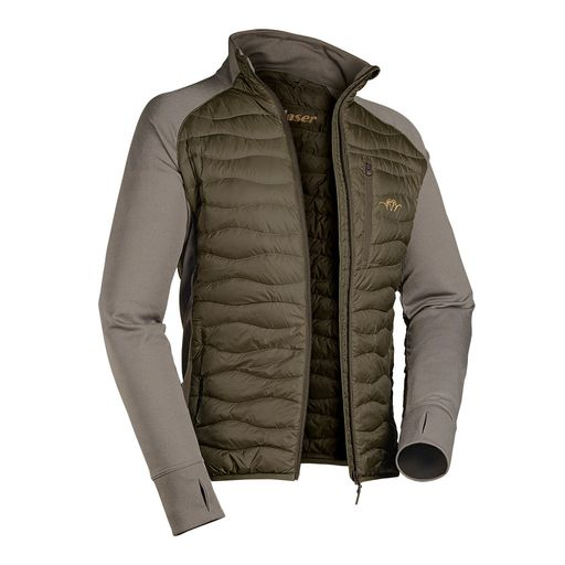 Blaser Light Down Jacket Ladies