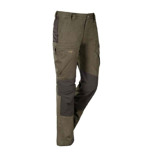 Blaser Outfits HYBRID Trousers Men´s Quirin