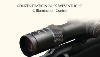 iC Illumination Control