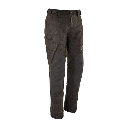 Blaser Outfits GRAPHITE Trousers Men