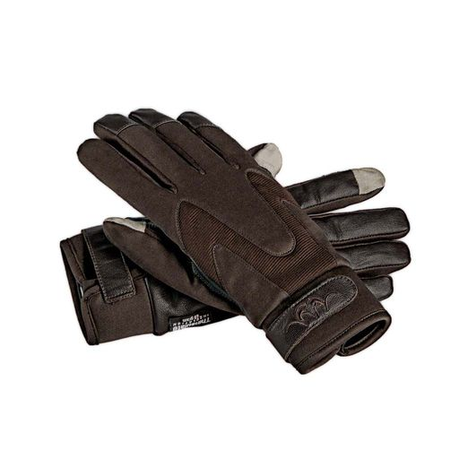 Blaser Outfits RAMshell Touch Gloves