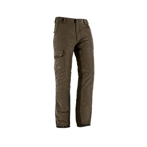 Blaser ARGALI Trousers Winter Men