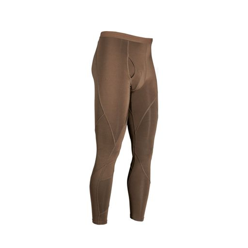 Blaser Active Underwear Trousers Men