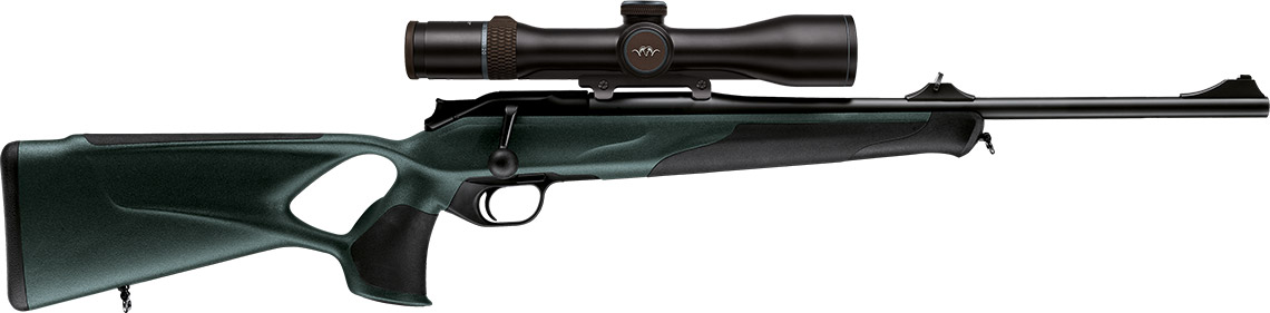 Blaser bolt action rifle R8 Professional Success