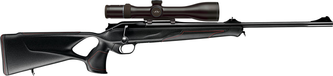 Blaser Repetierbüchse R8 Professional Success Monza
