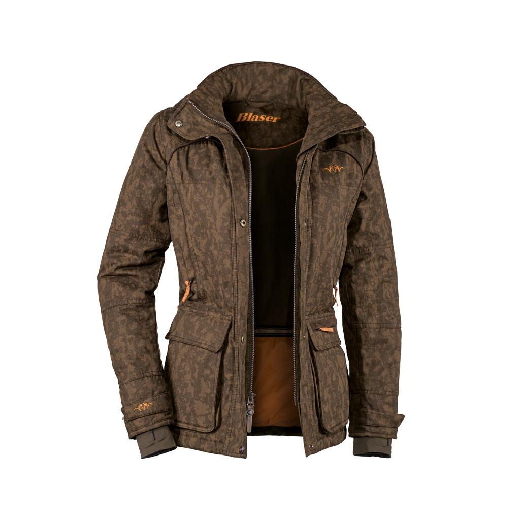 Blaser Outfits ARGALI 3.0 Jacke Damen