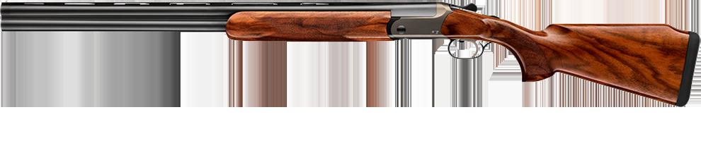 shotgun f16 blaser jagdwaffen