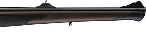 Blaser bolt action rifle R8 Professional Success Stutzen Fore-end