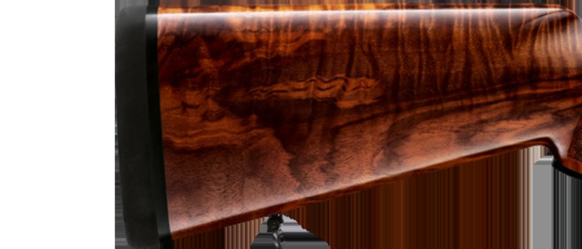 Blaser Gummischaftkappe 2,5 cm