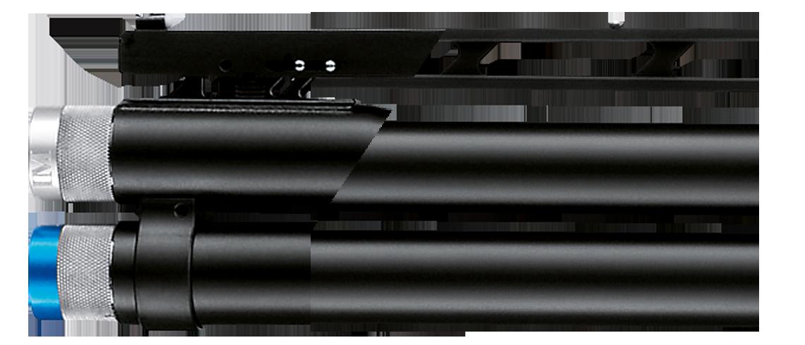 F3 Supertrap - Blaser Jagdwaffen