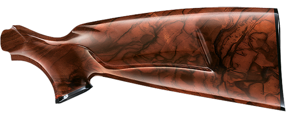 Blaser Super Finish