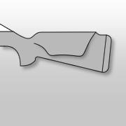 R8 Konfigurator Blaser Jagdwaffen