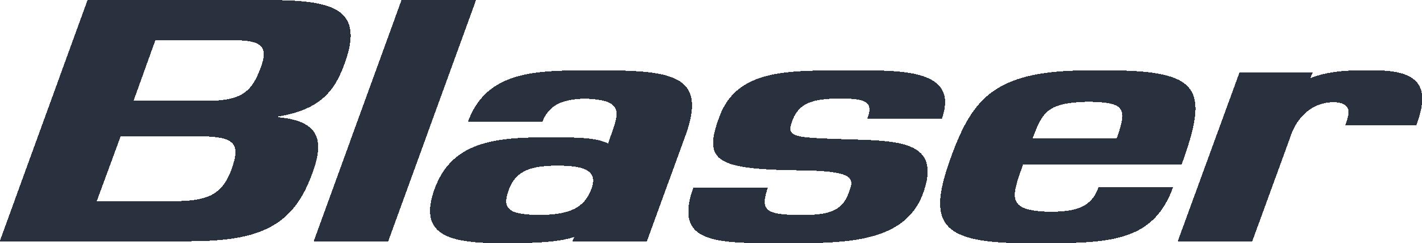 Blaser hunting rifles - Blaser GmbH