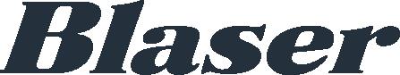 Blaser GmbH